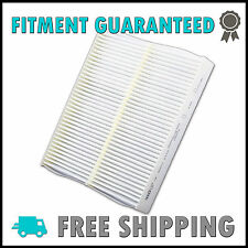 Brand New NanoFlo Cabin Air Filter for 2009-2012 VW Routan V6