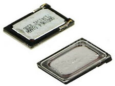 For Sony Ericsson Xperia S LT26i LT26 Internal Buzzer Ringer Loud Speaker UK