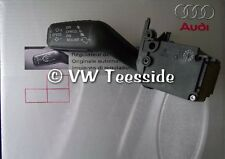 Genuine AUDI A4 [ 8E ] Cab [ 8H ] A6 [ 4F ] - Retrofit Cruise Control Kit & LOWER TRIM