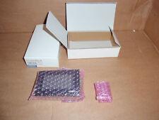 NV3W-MR20L Omron NEW In Box PLC HMI Operator Interface Touchscreen NV3WMR20L