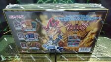Yu-Gi-Oh! Legendary Decks 2 II (135 cards) New and Sealed !Now In Stock!