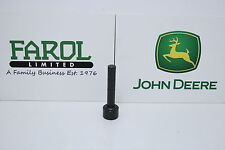Genuine John Deere Lawnmower Driveshaft AMT2834 2500 3215 3225 3235 2500 8500