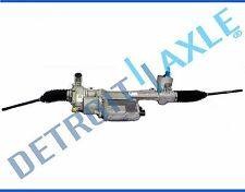 Complete Electric Steering Rack & Pinion Assembly for 2011-2015 Ford F-150