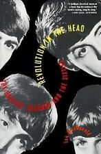 Revolution in the Head: The Beatles' Records and the Sixties, MacDonald, Ian, Ac