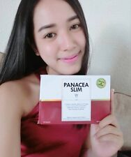 Fast Weight Loss, Panacea Slim W Plus, Wink White, D-tox, 30x, Xmas