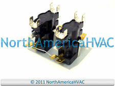 Carrier Bryant Payne 20 23 KW Furnace Heat Sequenser Relay HN62QC008 HN67QC008