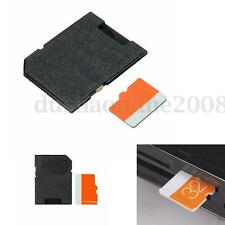 Carte Mémoire 32 G GO GB Micro SD TF Class 10 Flash Memory Card + SD Adaptateur