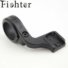 Cateye MTB Bike Bicycle Road Cycling Computer Handlebar Mount holder/extender