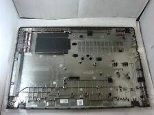 LENOVO IDEAPAD 100 100-15IBY BOTTOM BASE CHASSIS COVER  -1054