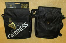TRACOLLA TRAVEL BAG GUINNES    cod.11681