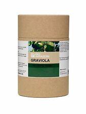 Rio Amazon Graviola-90 teabags - Antioxidant