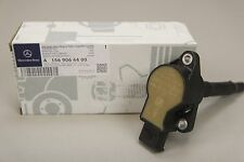 New Genuine Mercedes Ignition coil for M156 Engine 63 AMG E C ML CL CLS S