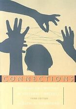 Connections: Reading and Writing in Cultural Contexts, Amy Tan, Raymond Carver,