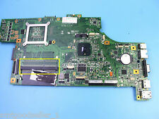 For ASUS G53JW Laptop Motherboard 60-N0ZMB1300-B04 Mainboard Full Tested