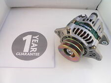 Mazda Bongo 2.5 TD Turbo Diesel Alternator Import Models *BRAND NEW* 90AMP 91-On