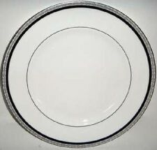 Wedgwood, Seville, Salad Plate, 8 inch ~new~