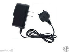 Home Wall AC Charger for Sprint Nextel Motorola i365