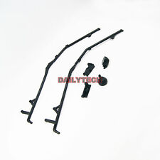 roll cage for HPI Rovan KM 1/5 King Motor Baja 5B 5T 5SC SS 001 DM