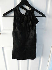 KAREN MILLEN TOP SIZE UK6