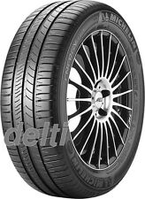 Sommerreifen Michelin Energy Saver+ 195/65 R15 91V