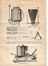 AGENZIA ENOLOGICA ITALIANA 1899 VINO ENOLOGIA VITICOLTURA