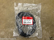 Genuine OEM Honda Civic Si CR-V Del-Sol VTEC Engine Oil Pan Gasket