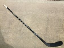 REEBOK 11K Pro Stock Hockey Stick H11 100 Flex LH Left Florida Panthers 2975