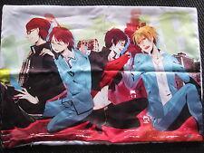 Durarara!! Anime / Manga Pillow Case #3