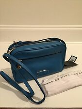 Brand Nwt Marc Jacobs Crossbody