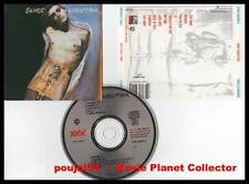 "JANE'S ADDICTION ""Jane's Addiction"" (CD) 1991"