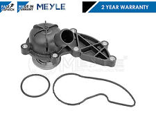 FOR AUDI MEYLE GERMANY COOLING COOLANT THERMOSTAT HOUSING WITH SEALS 06E121111G