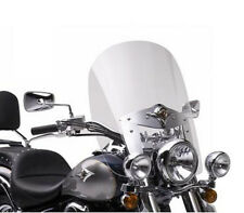 NEW OEM Kawasaki Vulcan VN 900 Classic VN900 Replacement Plastic for Windshield