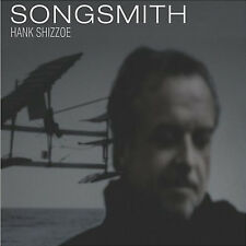 Hank Shizzoe / Songsmith - Vinyl LP 180g + Download
