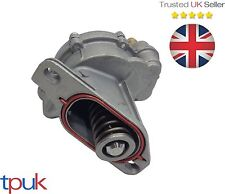 BRAND NEW BRAKE VACUUM PUMP + GASKET FOR VW VOLKSWAGEN LT 2.4 2.5 TD
