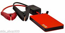 Pro-Lift I-8006R Red Multi-Function Power Bank Jump Starter 700 peak amps last 2