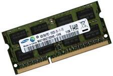 4GB DDR3 Samsung RAM 1333Mhz für HP Compaq ProBook 4330s 4530s 4535s Speicher