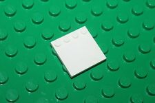 Plaque Blanche LEGO whiteTile 6179 / set 8457 5895 5890 5848 7641 5870 5840 8160