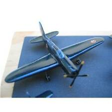 Curtiss SB2C Helldiver 1/400