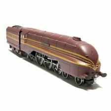 Class 8P 'Duchess' No. 6220 Coronation - UK 1938 - OO 1/76 (L)