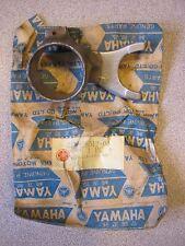 YAMAHA SHIFT FORK 2 TRANSMISSION G6 G7 YG5 YL2 YLCM 1967-1972 NOS OEM 164-18512