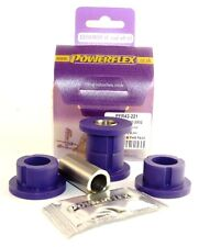 Powerflex Bush Poly Rover MGF upto 2002 Rear Outer Hub Mount Bush