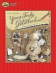 Yours Truly, Goldilocks (Stories to Go!)