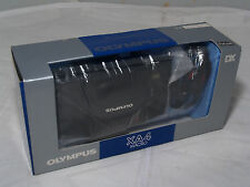 Olympus XA4 Macro 35mm Point & Shoot Film Camera Mint- In box.