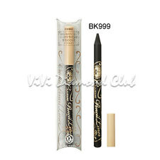 Shiseido MAJOLICA MAJORCA Cream Pencil Liner NEW ***BK999***