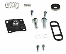 KR Fuel Tap Petcock Repair Kit SUZUKI GSXR GSX-R 750 1100 Kit Shutoff Valve