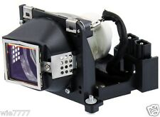 PREMIER PD-S600, PD-S611 Projector Lamp with OEM Original Ushio NSH bulb inside