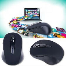 Laptop Notebook Optical Mouse 1000 DPI Macbook 1pcs Bluetooth For Wireless
