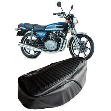 KAWASAKI Z250 A B Z 250 A Z250 B MOTORCYCLE SEAT COVER- new superb quality