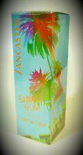 Lancaster Summer Splash Eau de Toilette 100 ml (EdT) Spray