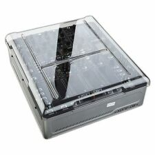 Decksaver pioneer DJM800 housse pour pioneer DJM500/DJM600/DJM700/DJM800...